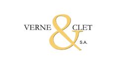 Verne et Clet