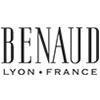 Benaud | ALTER-TEX | Réseau d'entreprises du textile