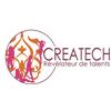 Createch | ALTER-TEX | Réseau d'entreprises du textile