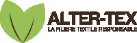 ALTER-TEX