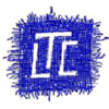 ltc_logo