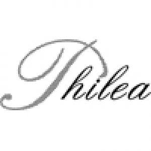Philéa | ALTER-TEX | Réseau d'entreprises du textile