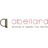Abellard | ALTER-TEX | Réseau d'entreprises du textile