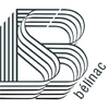 Bélinac | ALTER-TEX | Réseau d'entreprises du textile