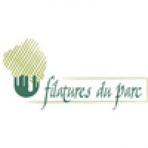Filature du Parc | ALTER-TEX | Réseau d'entreprises du textile
