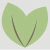 Logo membres | ALTER-TEX | Réseau d'entreprises du textile