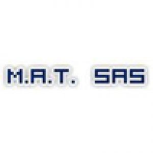 MAT | ALTER-TEX | Réseau d'entreprises du textile