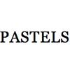 Pastels | ALTER-TEX | Réseau d'entreprises du textile