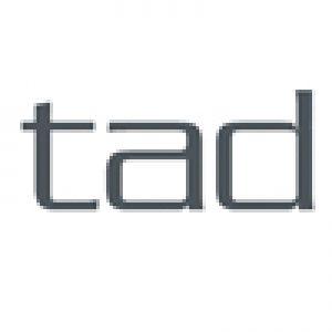 TAD | ALTER-TEX | Réseau d'entreprises du textile