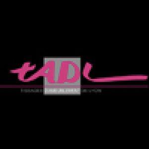 TADL | ALTER-TEX | Réseau d'entreprises du textile