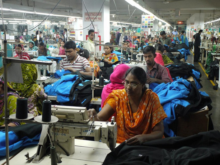 csm_Une_usine_de_textile_au_Bengladesh_courtesy_ACTE_International_8c4efbabc1